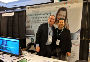 remotedesk-Legalweek-new-york