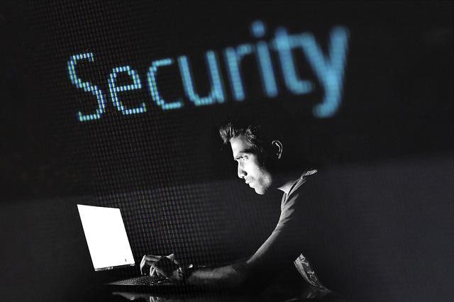 Employee security