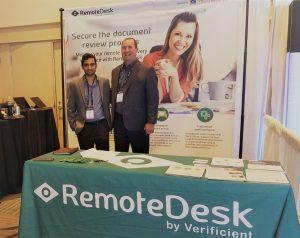 Remotedesk_ILTACON