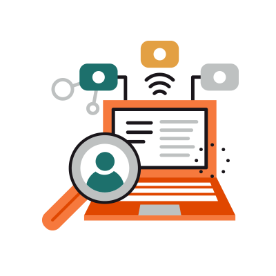 Review Flagged Agent Sessions and Reports
