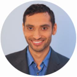 Rajnish Kumar, CEO