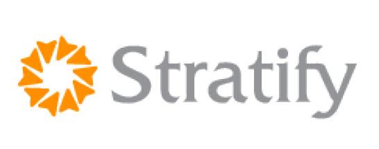 Stratify