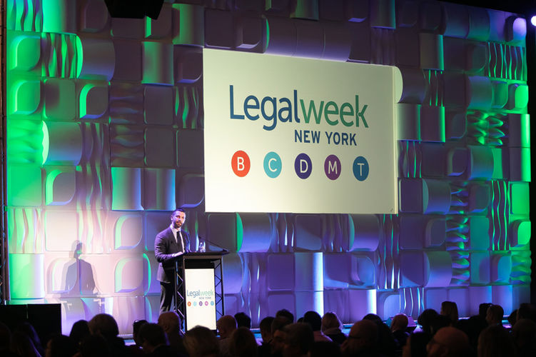 legalweekny