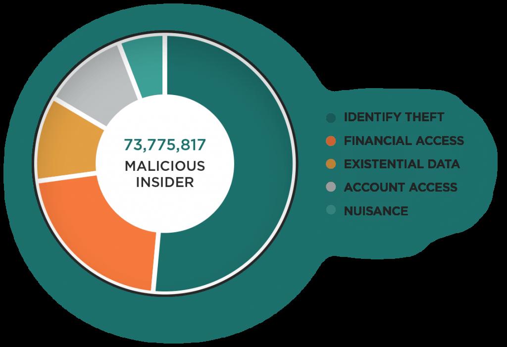 Malicious Insider Employee Monitoring Software