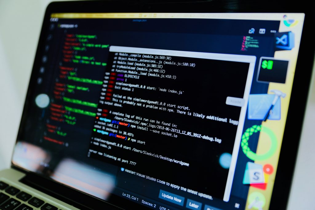 the importance of software security