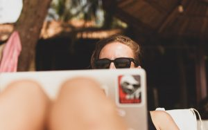 Remote employees and keeping your remote team productive. Remote work is on the rise. challenges of managing Remote Employees Remotedesk solution will help you