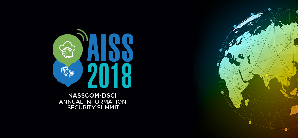 Verificient Technologies, Inc takes part in AISS 2018. RemoteDesk– an automated monitoring solution that delivers a Clean Desk Environment