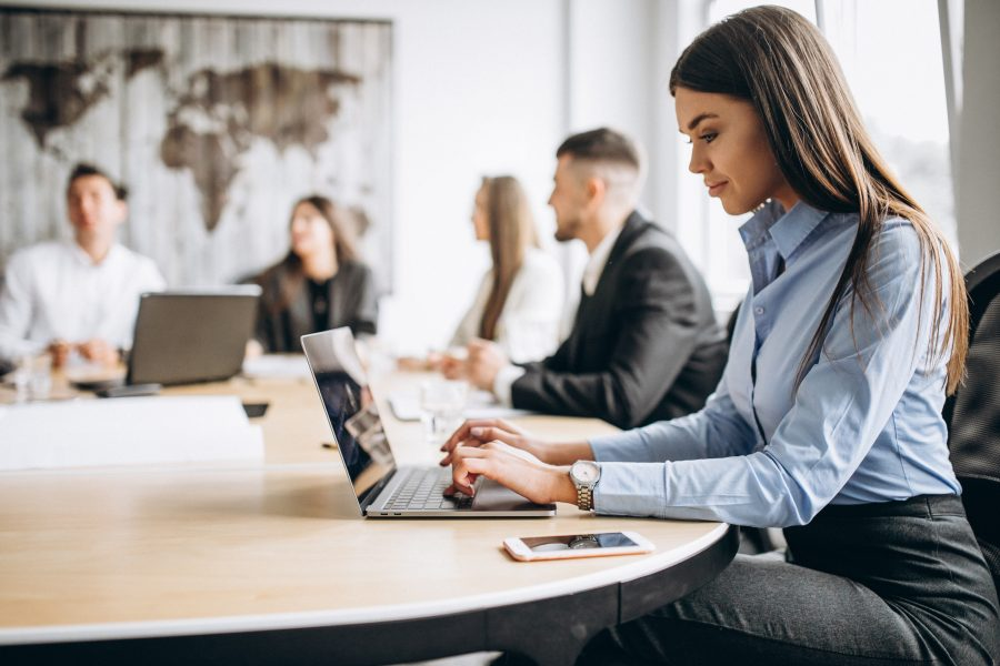 Remotedesk provide Employee Human Resource Management Software Solutions, payroll, recruiting, compliance, Vendor Management software, Contingent workforce recruitment, Employer of record services, IT's Workforce Solutions services