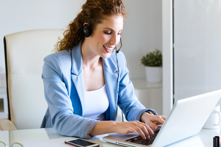 Remotedesk software provide you remote call center software, Work-from-Home Customer Service , Managing Virtual Call Center Agents, call center tools for managing workforce, workforce management call center program, workforce management center