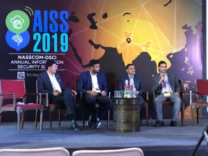 AISS 2019 Conference