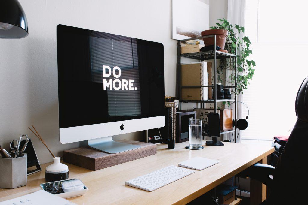 employee productivity monitoring software, labor productivity tracking, productivity enhancement with remotedesk