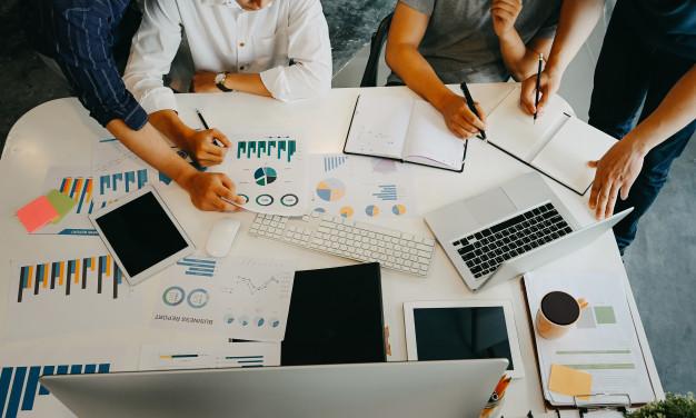 Employee Productivity Tracking, Workforce Productivity Monitoring, Basic Time Tracking with