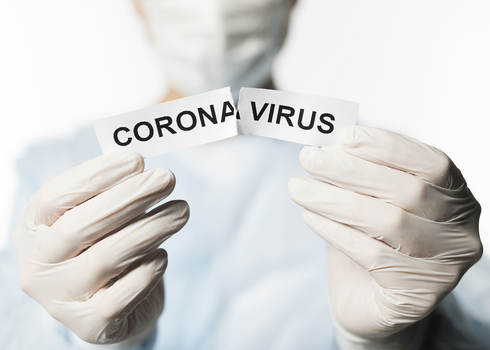 Coronavirus: Changing global perception about Remote Work with remotedesk