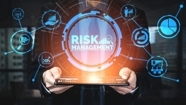 risk management assessment solution