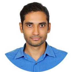 Rajnish Kumar, CEO, Verificient Technologies Inc. Remotedesk