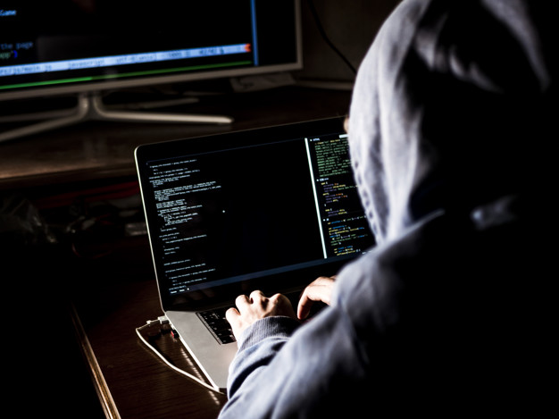 information technology data breaches. Data Security is matter in manufacturing sector