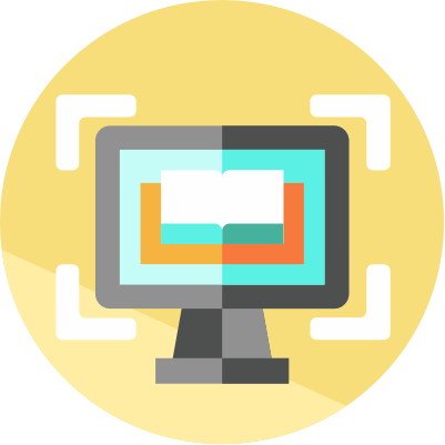 Remotedesk is a employee monitoring tool that offers comprehensive data gathering, great reporting, automated incident response, and powerful screen capture.