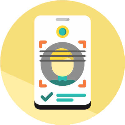Remotedesk providing ID scanning for security solutions, age verification and data automation. We provide ID scanning hardware and software systems.