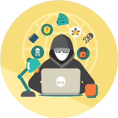 A compliance breach occurs when there is a failure to comply with established Rules, Policies, Procedures or Guidelines. Avoid this use remotedesk