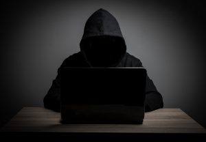 insider threats in cyber security with remotedesk