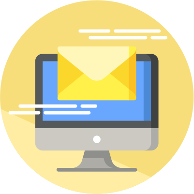 Instant Communications, Messaging Monitoring with the help of remotedesk