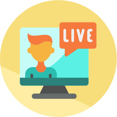 Live View & History Playback use remotedesk