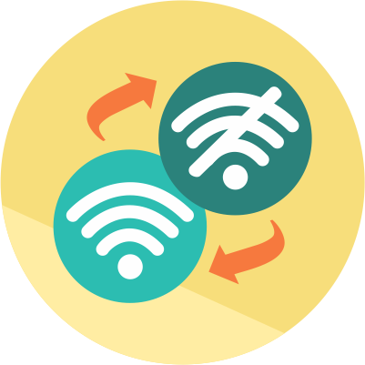 Online and Offline Tracking: Remotedesk Agent monitors activity and enforces admin policies and rules even when the user is offline