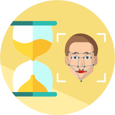 Facial recognition technology for attendance is moving beyond corporate offices to factories and warehouses in remote locations. Capturing employees' time and attendance is a major HR concern in every company with the help of remotedesk