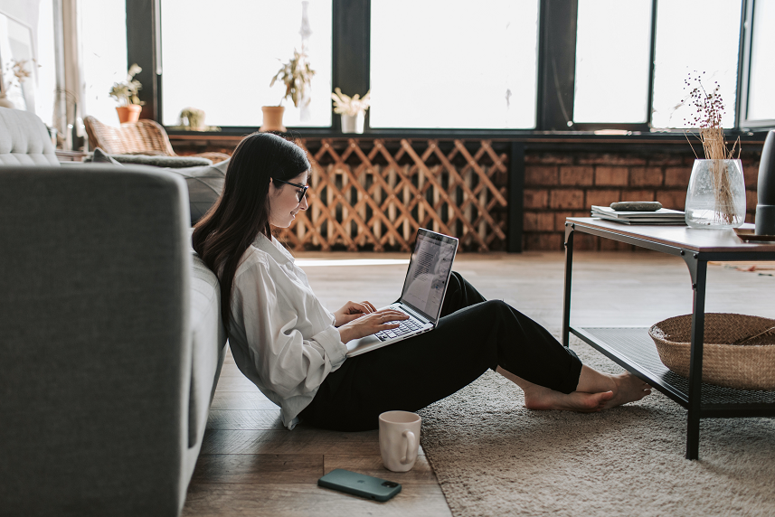 Challenges of Managing Remote Employees. best online collaboration tools for remote workers. Remotedesk is a free productivity tool for remote workers and teams.