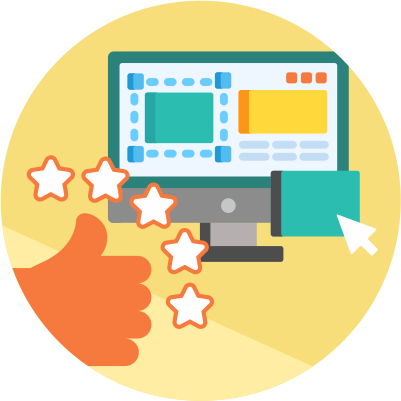 remote workers, it's more important than ever for IT admins to monitor performance and user experience