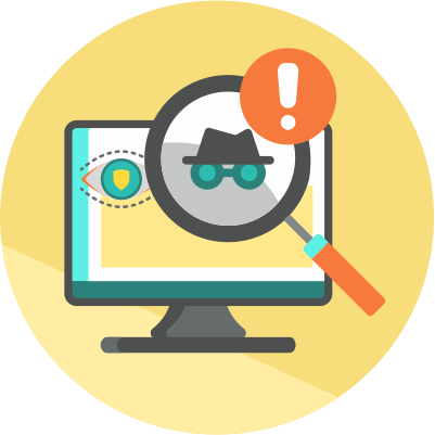 Stealth Monitoring. Productivity Monitoring. You can track the productivity of all the employees by analyzing the charts that show their workflow. Remotedesk