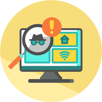 Benefits of using Applications Manager's virtual machine monitor: Ensure high uptime and peak performance of the VMs in the virtual servers. with remotedesk