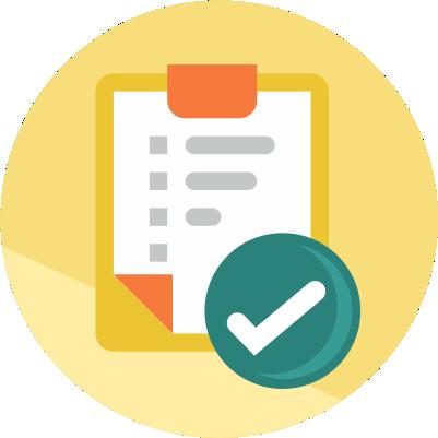 Remotedesk: Application Monitoring. Track application usage. Whitelist or blacklist app