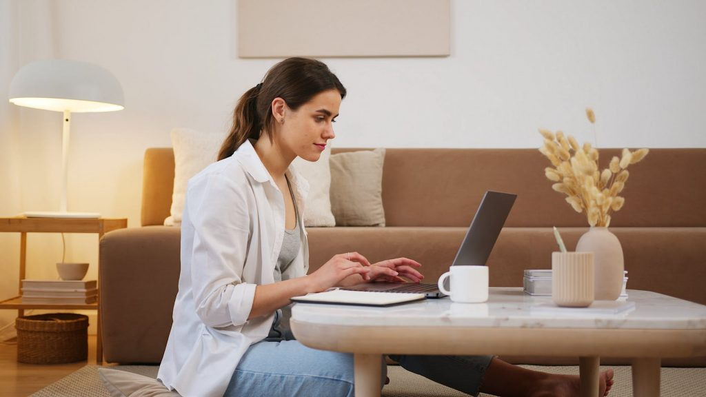 7 of the Best Remote Working Tools Needed for Success