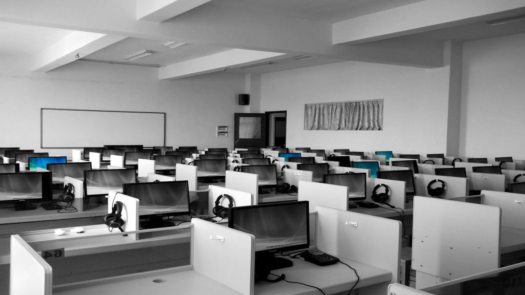 There are a number of Information Technology (IT) companies in India. like TCS, Infosys, Wipro, Tech Mahindra, HCL, Rolta, Cyient, Oracle Financial Services, Mphasis & Mindtree.
