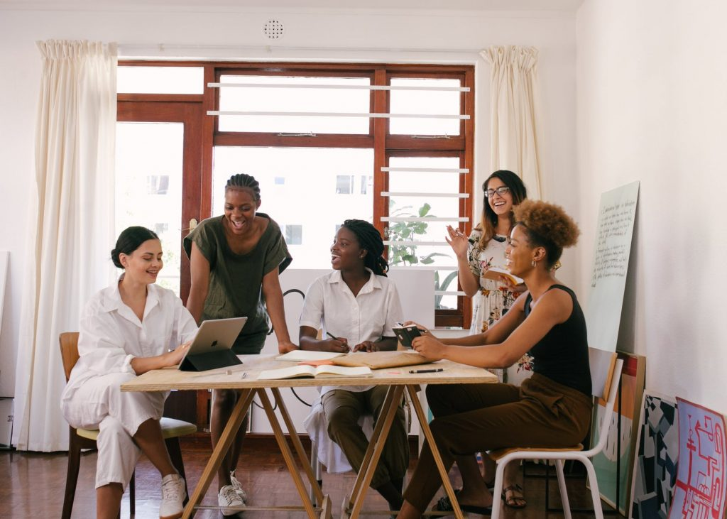collaboration tools for productive teams.