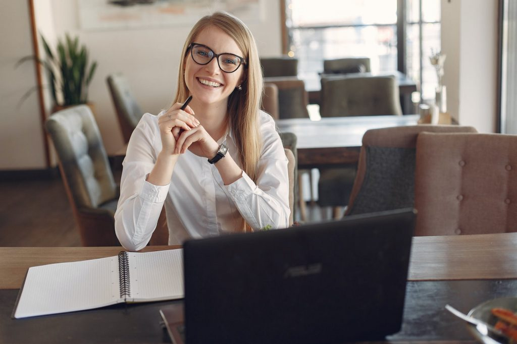 Achieve Increased Employee Productivity With RemoteDesk. Work from Home Productivity, team management software, team productivity tools