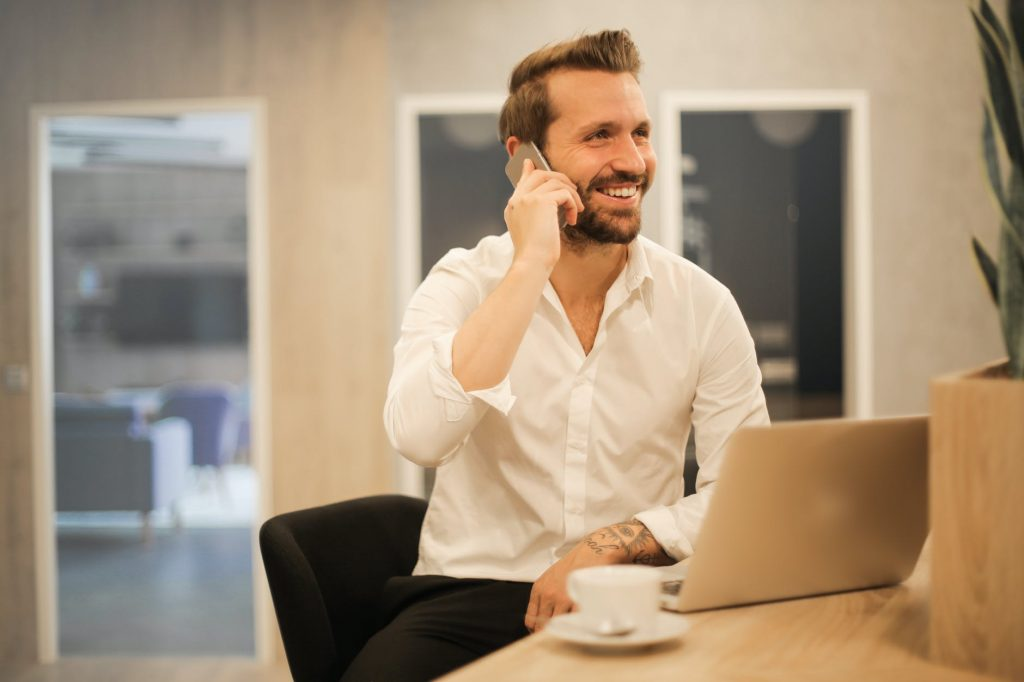With so many people working from home due to COVID-19, employee monitoring software can help your business more than ever by tracking
