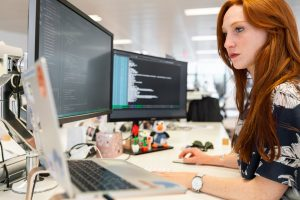 Workflow Software - Best Workflow Management Software In 2020