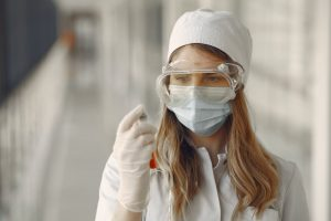 Insider Threats: In the Healthcare Sector- Remotedesk