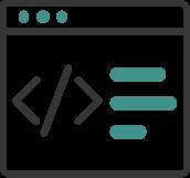 Remotedesk API integration