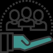 Remotedesk employee monitoring