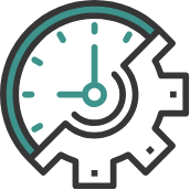 Remotedesk time tracking tool