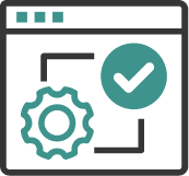 Remotedesk user friendly solution