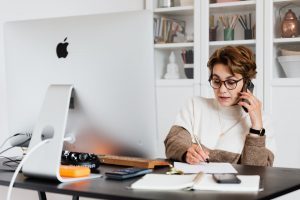 Remote Work: Jobs, Companies & Virtual Teams - Remotedesk. Remote Work Environment
