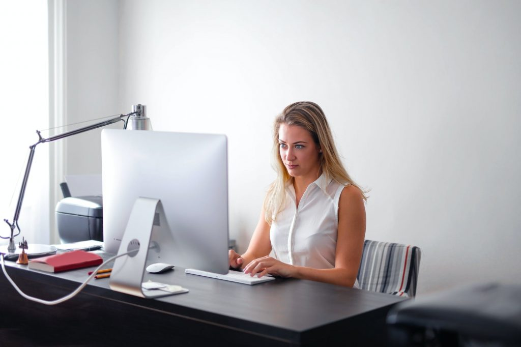 Workplace productivity- How much does remote working impact on productivity