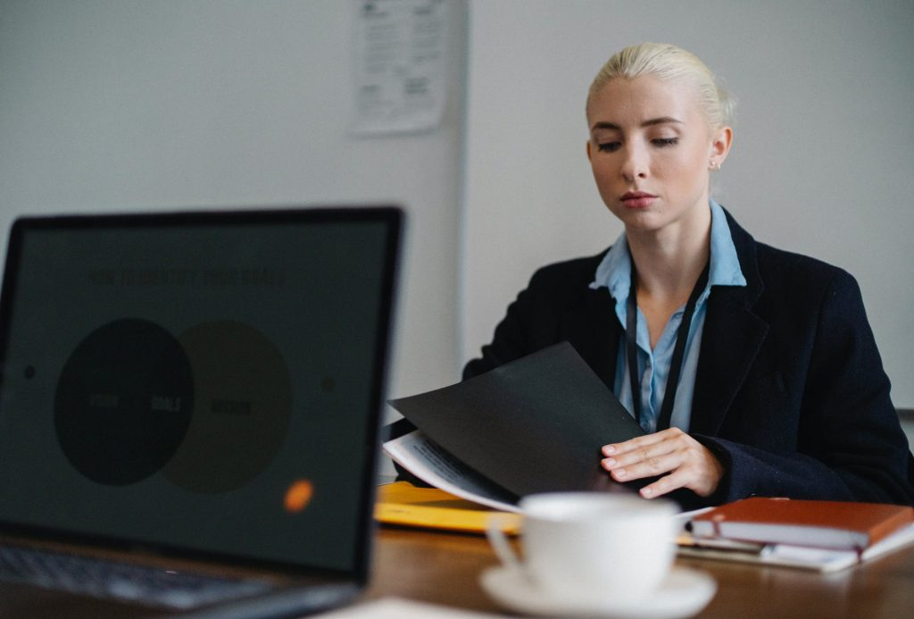 6 Effective Ways to Enhance Workplace Productivity