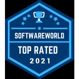 Employee Monitoring Software of 2021