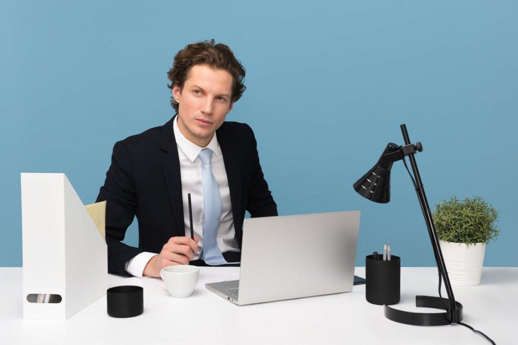 Employee Productivity Monitoring - Monitor Employee Productivity