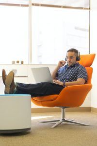 remote working with the help ofEmployee Monitoring Software